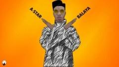 A-Star - Balaya